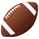 Youth Flag Football Equipment | Football
