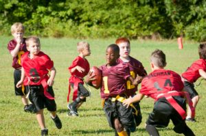 flag_football_football_flag_for_kids